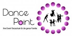 Dance Point V6-2
