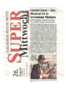 2015-09-SuperSonntag